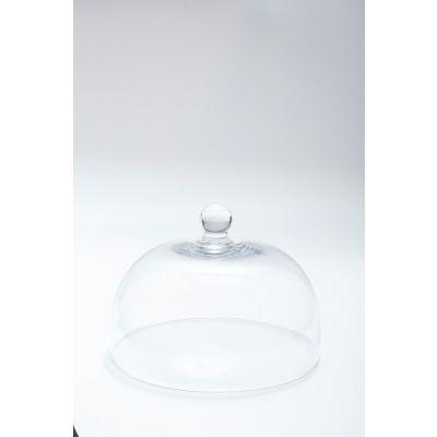 glass dome, glass dome cake stand, cake dome glass, ฝาครอบแก้ว, ฝาครอบเค้ก