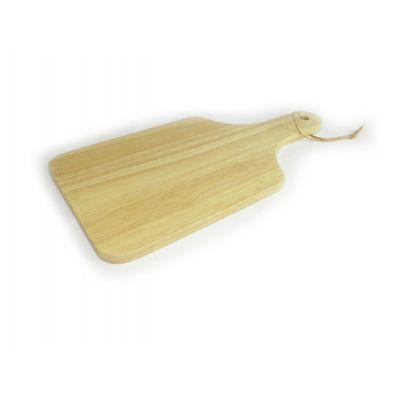 paddle board, cheese platter, cheese board, wood cutting boards, wooden chopping boards, artisan cheese board, rustic cutting board, เขียงไม้, ถาดไม้, จานไม้, ของใช้ในครัว, อุปกรณ์เครื่องครัว, เครื่องใช้ในครัว, ถาดใส่อาหาร, อุปกรณ์บนโต๊ะอาหาร, ถาดไม้ใส่อา